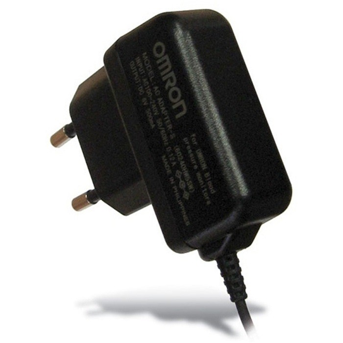 Omron Адаптер S для тонометров