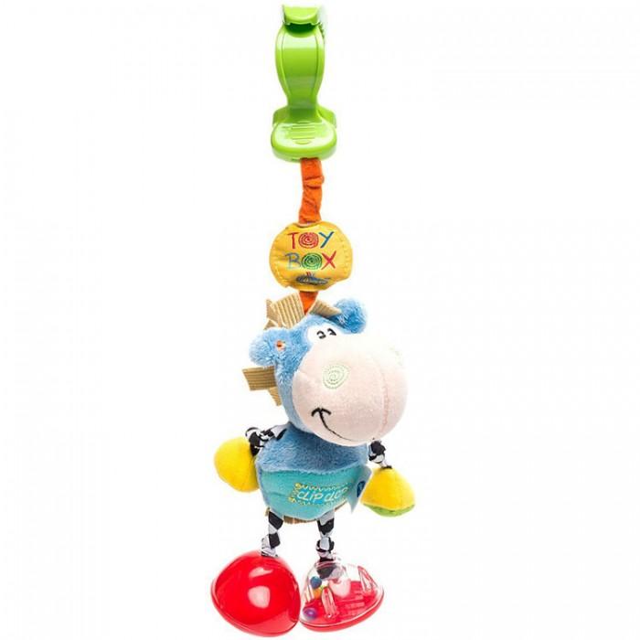 Подвесная игрушка Playgro Ослик 0101140