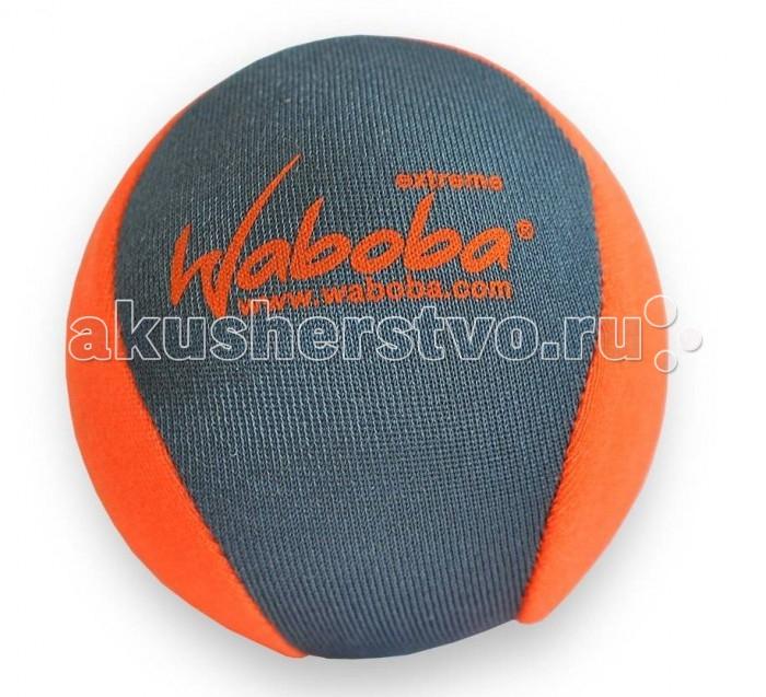 Waboba Мяч для игры в воде Ball Extreme