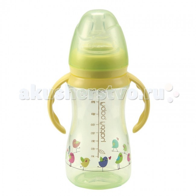 ��������� Happy Baby Drink up ��� ��������� 240 ��