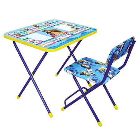 Столы и стулья Дэми Акушерство. Ru 1720.000