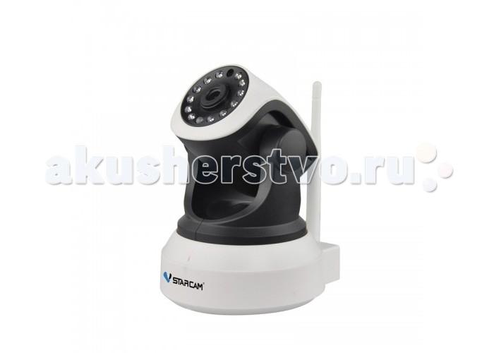 Vstarcam Корпусная камера C7824WIP