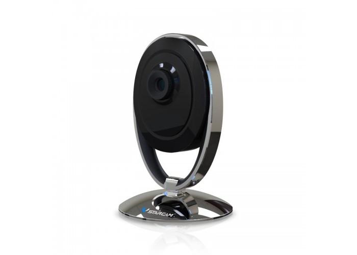 Vstarcam Корпусная камера C7893WIP
