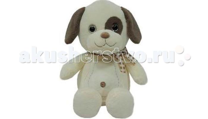 Мягкая игрушка Sonata Style Собачка 23 см