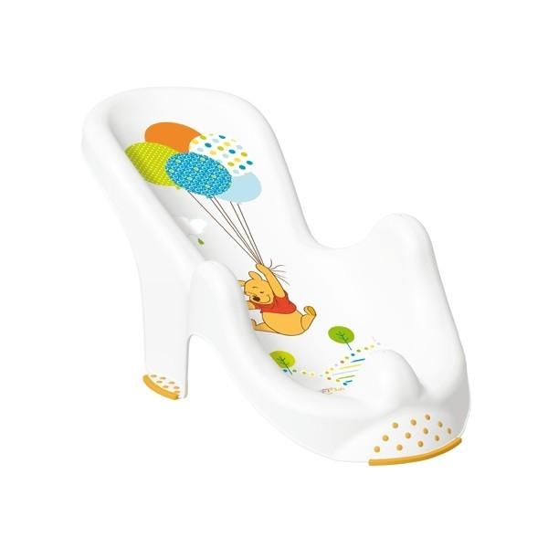 Горки и сидения для ванн OKT Горка для ванны Disney Винни Пух