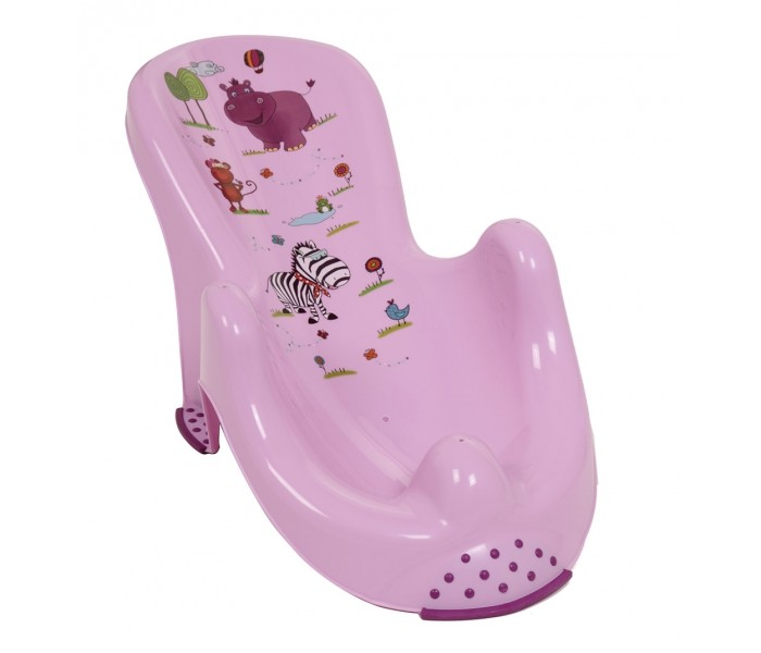 Горки и сидения для ванн OKT Акушерство. Ru 420.000