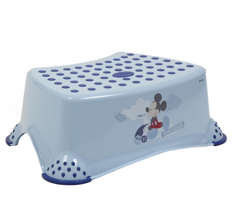 Ванны и подставки OKT Подставка Disney Микки