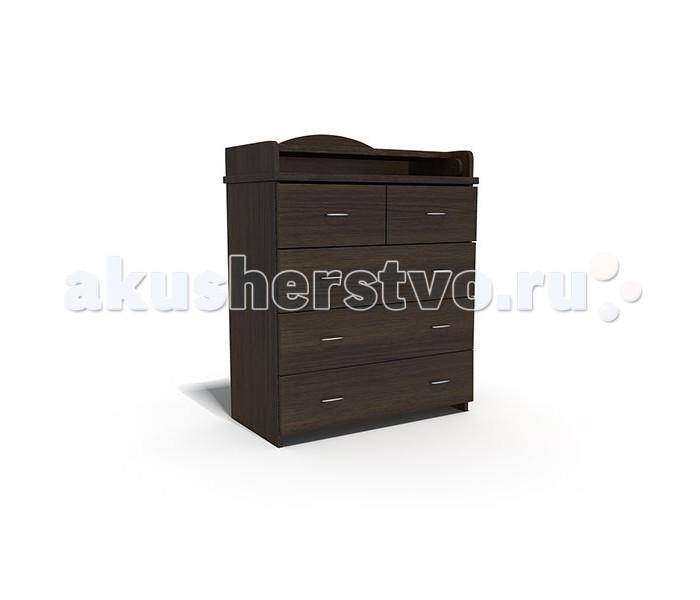 http://www.akusherstvo.ru/images/magaz/im24873.jpg