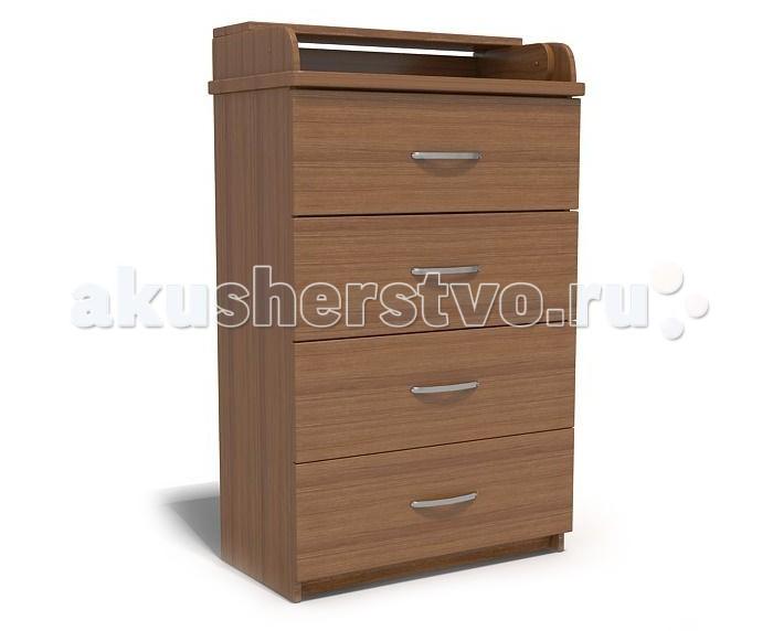 http://www.akusherstvo.ru/images/magaz/im24874.jpg