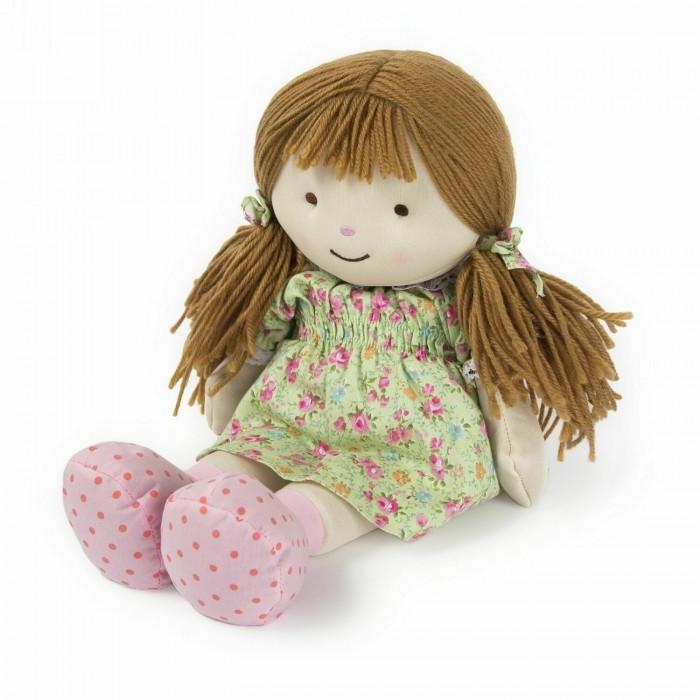 Warmies Warmhearts Кукла-грелка ЭллиWarmhearts Кукла-грелка ЭллиWarmies Кукла-грелка Элли.  Комбинация традиционных кукол и свч делает этот продукт бесконечно привлекательным для маленьких девочек во всем мире. Идеальный подарок для внучки, дочки, крестника и на детские праздники. Комфорт всегда высоко ценится, а что может быть удобней для ребенка, чем любимая игрушка, приятно согревающая с ароматом французской лаванды перед сном.  Каждая кукла целиком разогревается в СВЧ, пахнет приятно французской лавандой. Полезны для любого возраста от 3х лет. Просто разогрейте игрушку в микроволновке в течение 1 минуты и почувствуйте источаемое тепло и релаксирующий запах лаванды.<br>