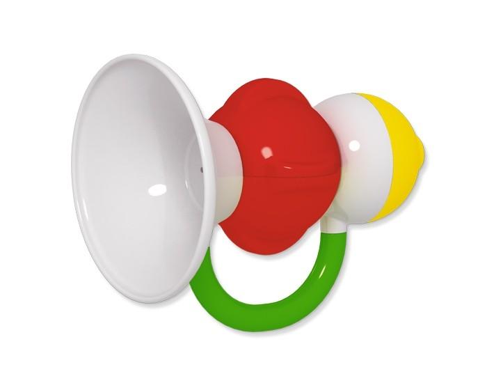 Музыкальная игрушка Стеллар ДудочкаДудочкаСтеллар Дудочка  Музыкальная игрушка Дудочка - это отличная игрушка для детей, которые любят интересные игрушки, воспроизводящие или издающие звук. Игрушка имеет интересный и яркий дизайн, выкрашена в яркие цвета, чем сразу привлечет ребенка.   С такой дудочкой ребенок может просто весело проводить время или даже открыть в себе творческие способности.<br>