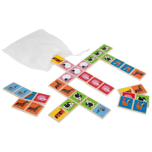 Игры для дошкольников Hape Акушерство. Ru 880.000