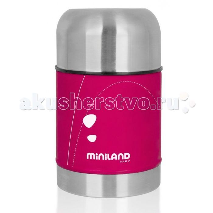 Термосы Miniland Акушерство. Ru 1320.000