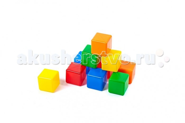 Развивающая игрушка СВСД Набор кубиков-2 10 шт.Набор кубиков-2 10 шт.СВСД Набор кубиков-2 10 шт.  В наборе 10 кубиков 5 цветов. Размеры кубика: 8 х 8 х 8 см. Материал: пластик. Соответствует требованиям безопасности продукции. Для детей от 3-х лет.<br>