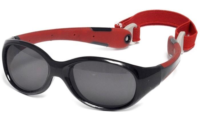 Солнцезащитные очки Real Kids Shades Акушерство. Ru 950.000