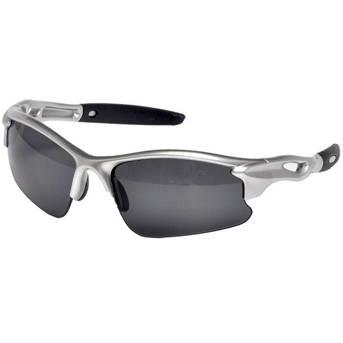 Солнцезащитные очки Real Kids Shades Акушерство. Ru 1350.000