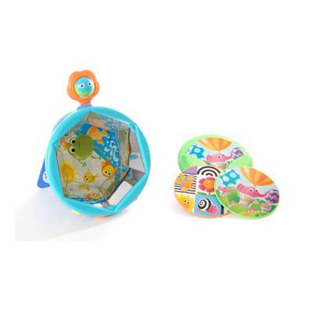 Электронные игрушки Yookidoo Акушерство. Ru 2650.000