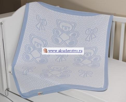 http://www.akusherstvo.ru/images/magaz/im25635.jpg
