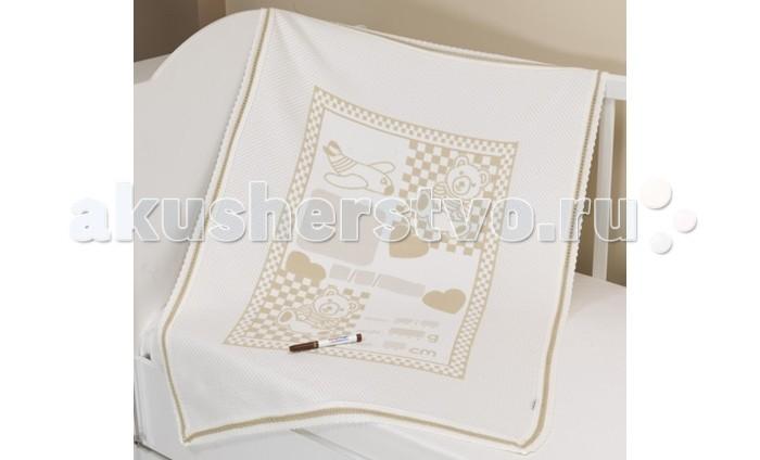 http://www.akusherstvo.ru/images/magaz/im25639.jpg