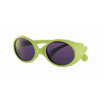 Солнцезащитные очки Beaba Kids Classic sunglasses 18-36 месяцев