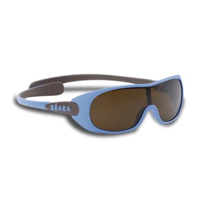 Солнцезащитные очки Beaba Акушерство. Ru 1035.000