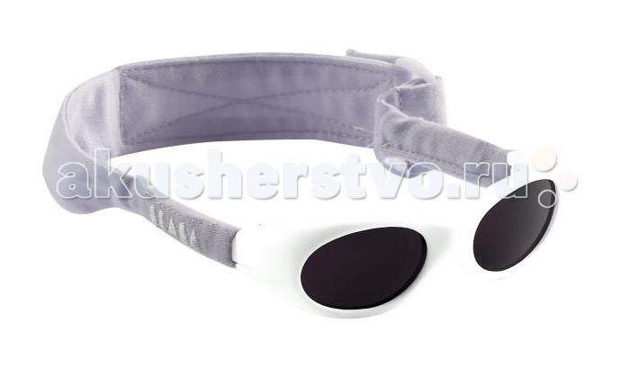 Солнцезащитные очки Beaba Акушерство. Ru 855.000