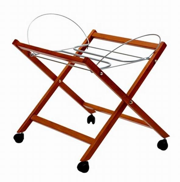 Аксессуары для мебели HPA Акушерство. Ru 3000.000