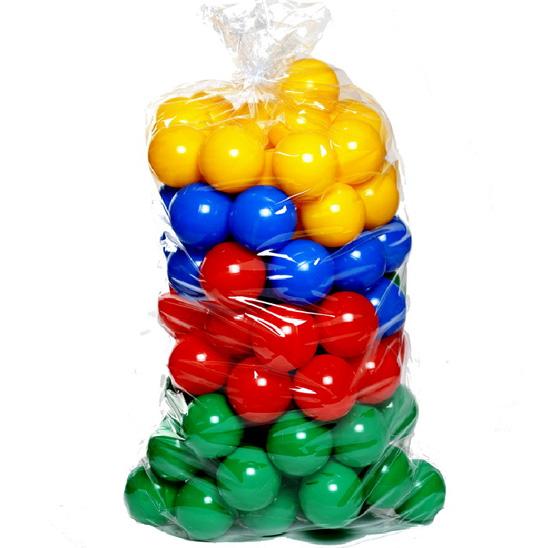 Кассон Шарики для бассейна 50 шт.Шарики для бассейна 50 шт.Набор разноцветных шариков для наполнения детского бассейна.  Материал: безопасный, экологически чистый пластик. В наборе 50 штук. Диаметр шара 7 см.<br>