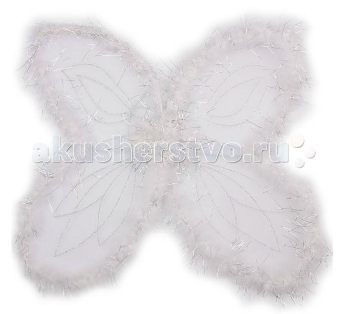 Игруша Крылья BW36036-001Крылья BW36036-001Игруша Крылья с такими крыльями Ваш ребёнок превратится в маленького очаровательного ангелочка. Крылья - это оригинальный элемент прекрасных костюмов для праздников, увеселений или карнавалов.Это прекрасное дополнение к костюму феи, бабочки или мотылька. Ваш дом сразу превратится в веселое сказочное царство, в котором вы всегда будете слышать веселый и счастливый смех вашей юного очаровательного ангелочка.<br>