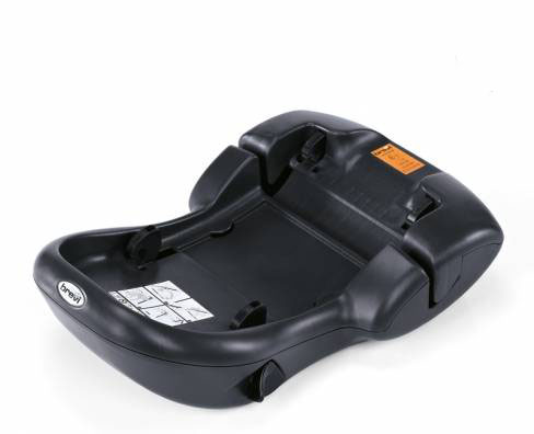 Brevi База для автокресла Smart SilverlineБаза для автокресла Smart SilverlineБаза для автокресла Smart Silverline незаменимый аксессуар для автокресла. Легко устанавливается в автомобиле.  Надежная фиксация базы обеспечит безопасность Вашего ребенка во время поездок. Прослужит долгое время.  Характеристики: соответствует Европейскому стандарту безопасности ECE R 44/04 предназначена для крепления автокресла Smart Silverline в автомобиле обеспечивает жёсткую и надёжную фиксацию детского автокресла автокресло устанавливается на базу против хода движения автомобиля возможность установки на заднем и переднем сидении автомобиля при отсутствии подушки безопасности монтируется при помощи штатных ремней безопасности автомобиля автокресло снимается и ставится на базу в считанные секунды  Общие размеры: (дхшхв): 58,5х40х14 см<br>