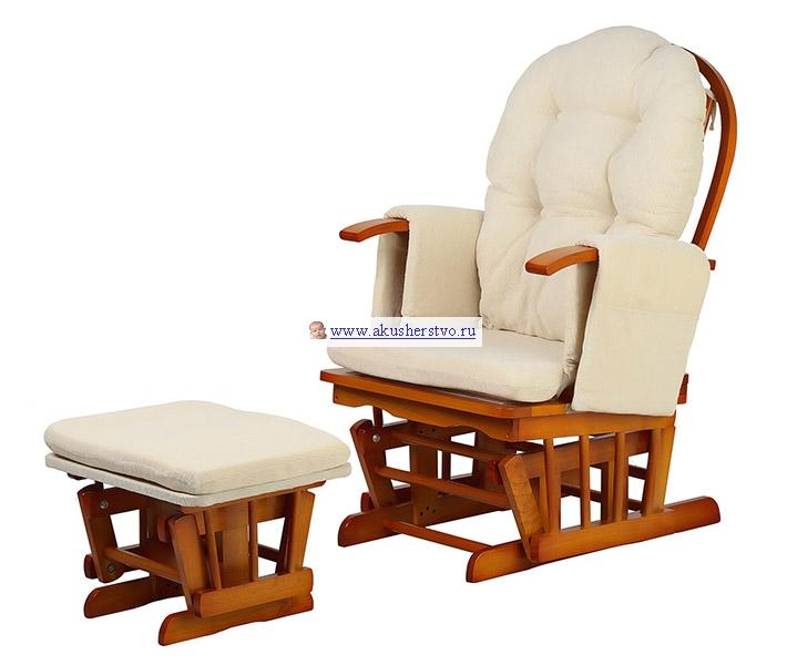 Кресла для мамы Bella Mama Акушерство. Ru 8990.000