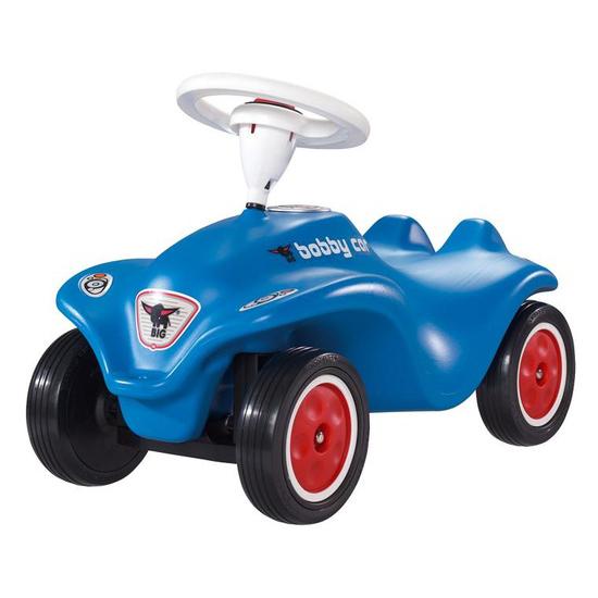 ������� BIG New Bobby Car