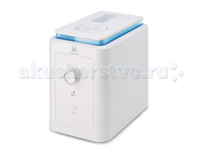 Electrolux Увлажнитель воздуха ультразвуковой EHU – 1010