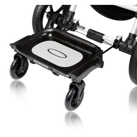 Аксессуары для колясок Baby Jogger Подножка для 2-го ребенка