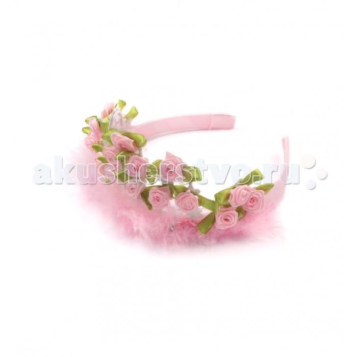 Игруша Корона BW37009-177Корона BW37009-177Ободок Корона BW37009-177, выполненный в нежно- розовом цвете, станет очаровательным дополнением к наряду Вашей принцессы на любой праздник. Такой аксессуар может стать и приятным сюрпризом для маленькой принцессы.<br>