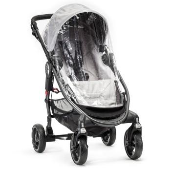 �������� Baby Jogger ��� ������� City Versa/Versa GT