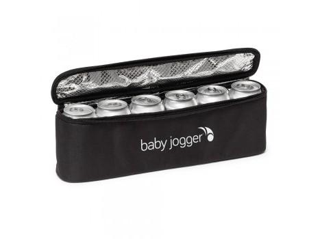 Аксессуары для колясок Baby Jogger Термосумка Cooler Bag универсальная