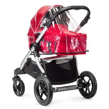 �������� Baby Jogger ��� ������ City Select
