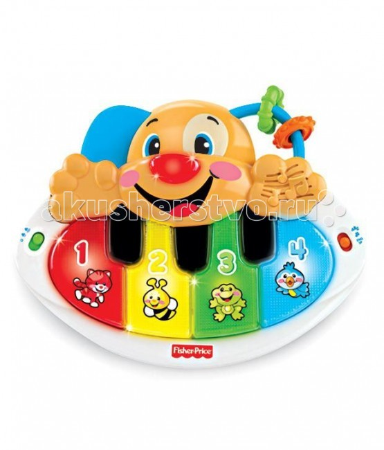 ����������� ������� Fisher Price Mattel ������� ����� ������� ������