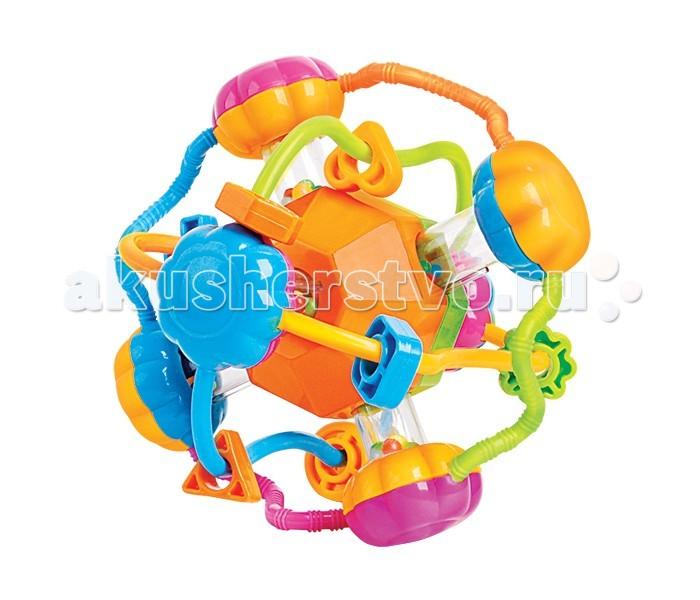 Развивающие игрушки Умка Акушерство. Ru 380.000