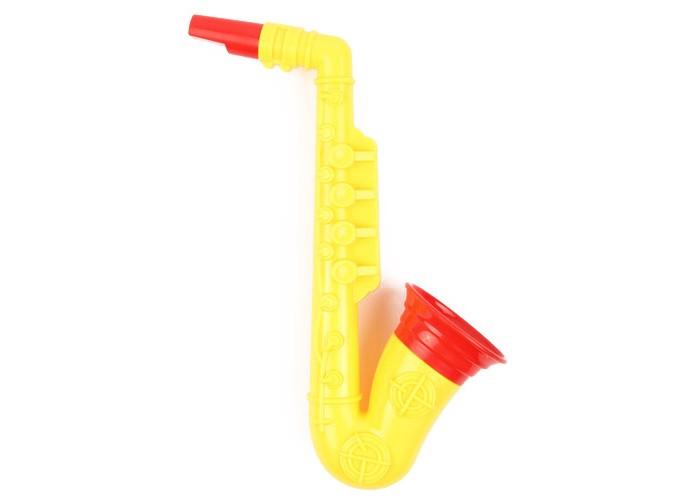 Музыкальная игрушка Игруша Саксофон I899A-3S