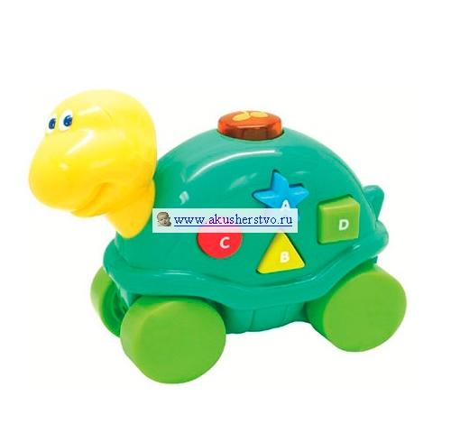 Каталки-игрушки Умка Акушерство. Ru 320.000