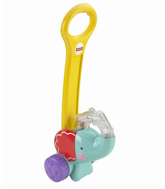 �������-������� Fisher Price ������