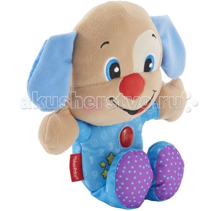 Интерактивные игрушки Fisher Price Акушерство. Ru 1310.000