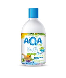 AQA baby �������� ���� ��� ������� ������� ��������� ���� 300 ��