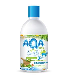 AQA baby �������� ���� ��� ������� ������� ������� � ��������� 300 ��