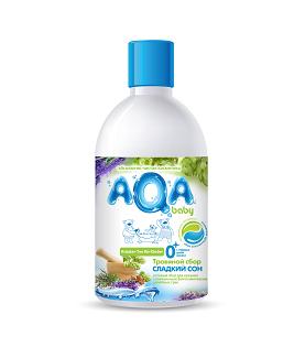AQA baby �������� ���� ��� ������� ������� ������� ��� 300 ��
