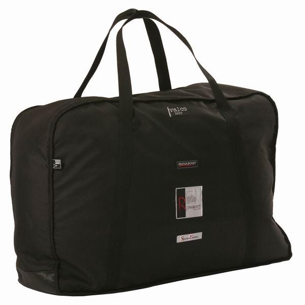 Аксессуары для колясок Valco baby Сумка для перевозки коляски Storage Pram Bag