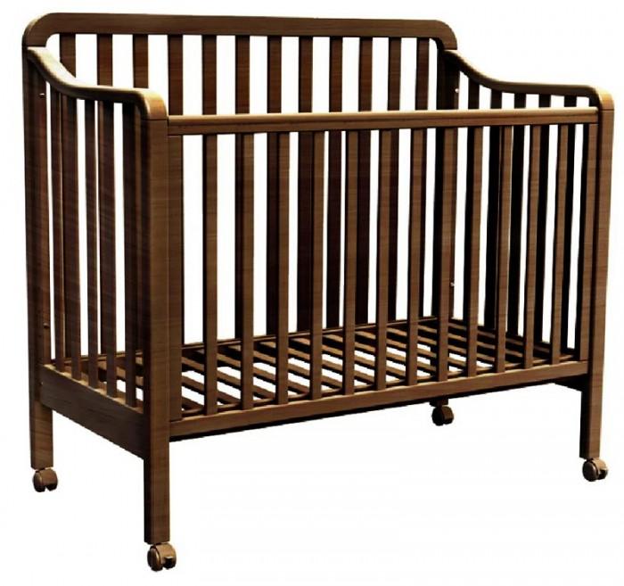 Детские кроватки Fiorellino Акушерство. Ru 15950.000
