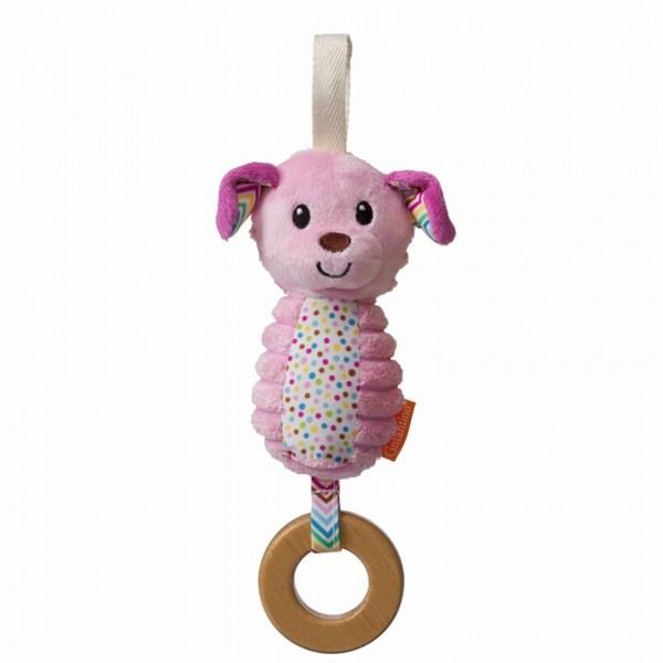 Подвесные игрушки Infantino